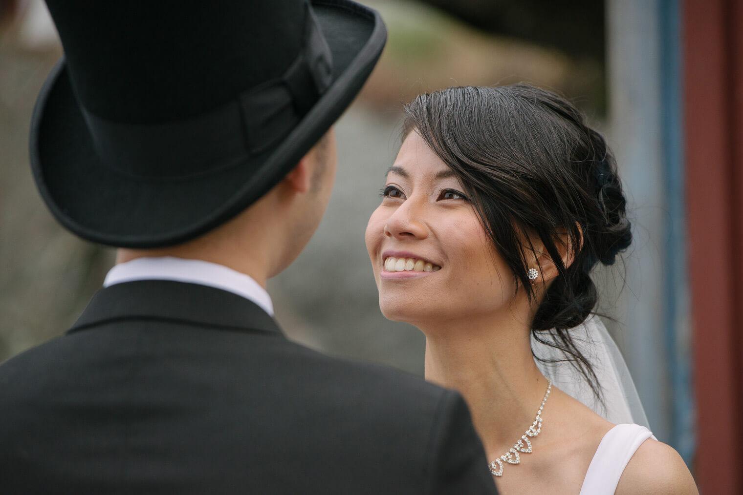 beloved pre wedding in gothenburg sweden