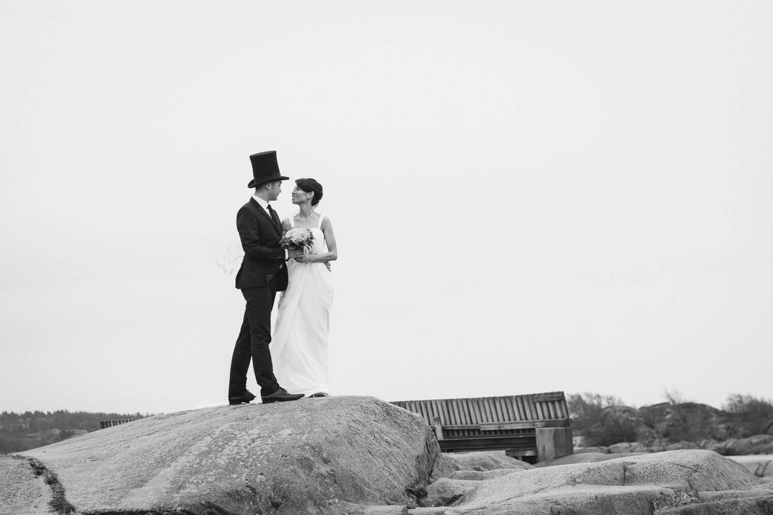 pre wedding asian couple in gothenburg sweden